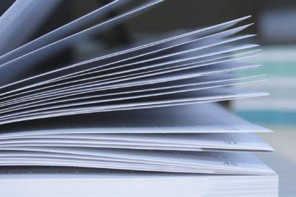 documents_1