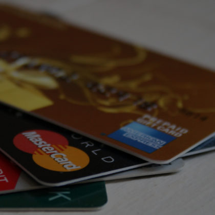 5-Reasons-To-Ditch-The-Credit-Card-Now1