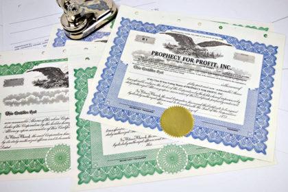 certificates_600px